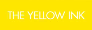 yellow_ink